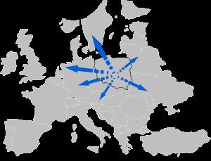 europa-zikar